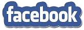 Facebook Golf-X-Cube International